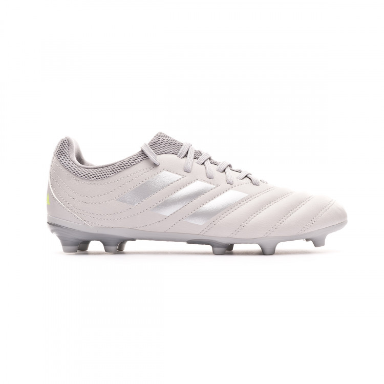 bota-adidas-copa-20.3-fg-nino-grey-two-silver-metallic-solar-yellow-1.jpg