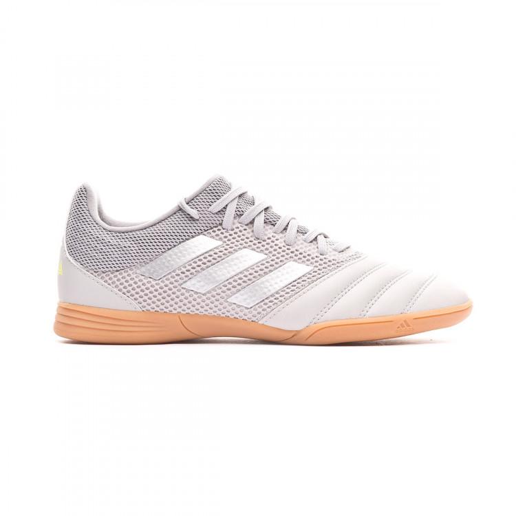 zapatilla-adidas-copa-20.3-in-sala-nino-grey-two-matte-silver-grey-three-1.jpg