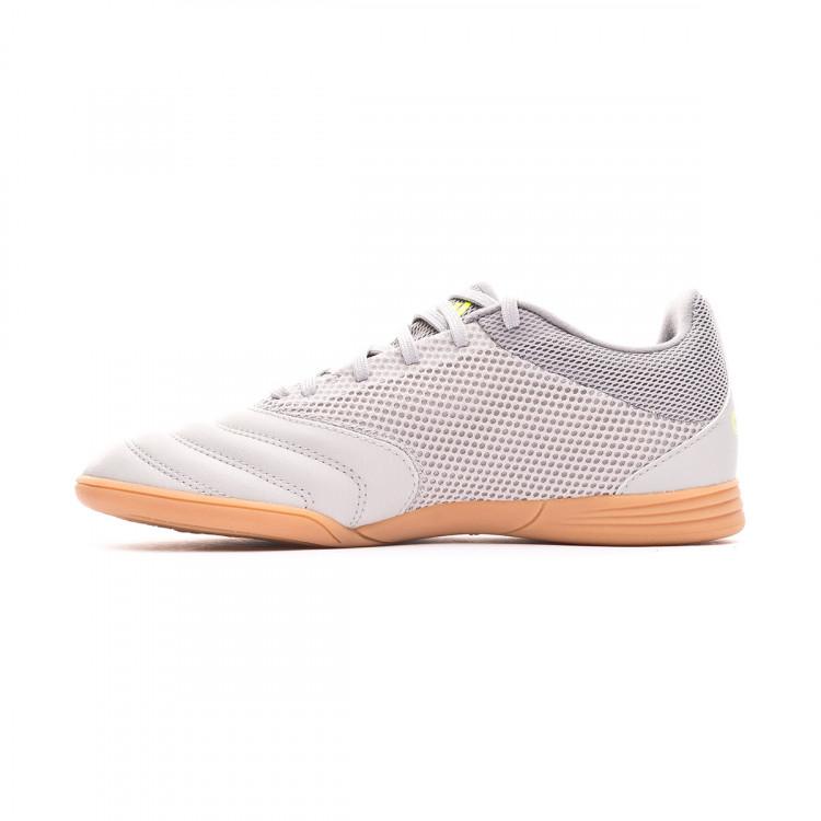 zapatilla-adidas-copa-20.3-in-sala-nino-grey-two-matte-silver-grey-three-2.jpg