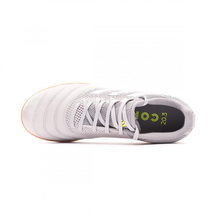 zapatilla-adidas-copa-20.3-in-sala-nino-grey-two-matte-silver-grey-three-4.jpg