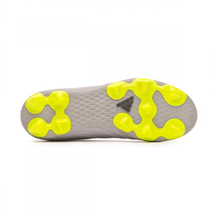 bota-adidas-copa-20.4-fg-nino-grey-two-matte-silver-solar-yellow-3.jpg