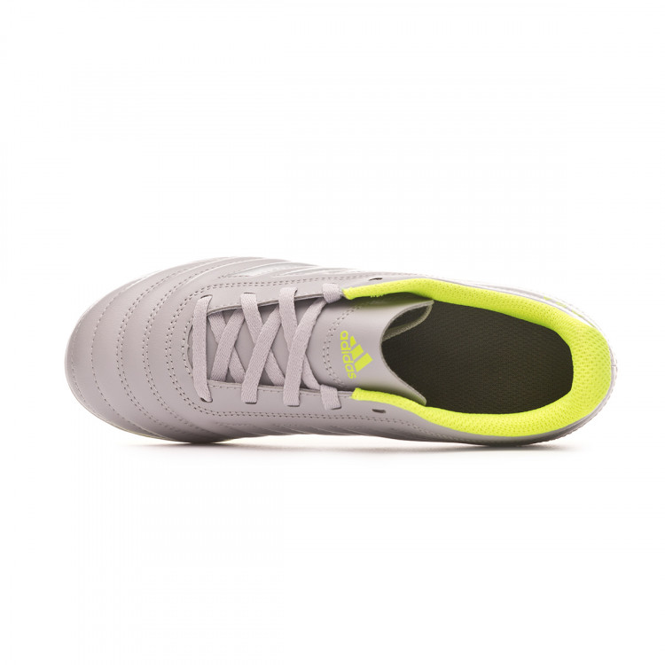 bota-adidas-copa-20.4-fg-nino-grey-two-matte-silver-solar-yellow-4.jpg