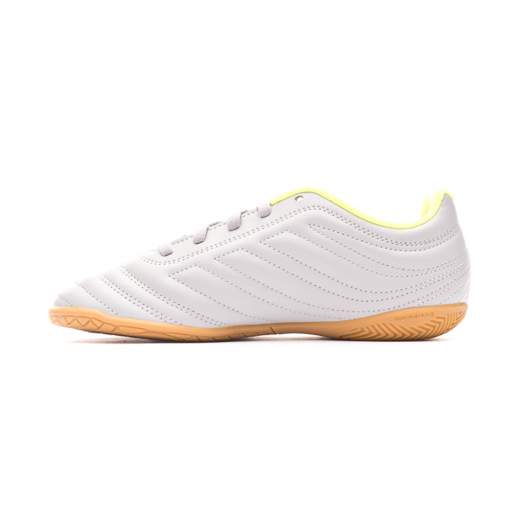 zapatilla-adidas-copa-20.4-in-nino-grey-two-matte-silver-solar-yellow-2.jpg