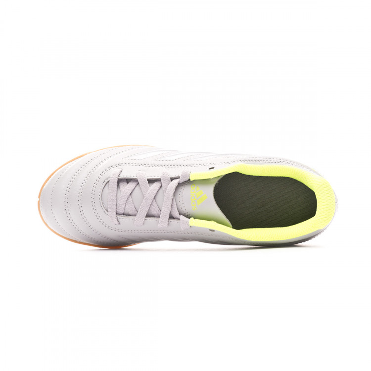 zapatilla-adidas-copa-20.4-in-nino-grey-two-matte-silver-solar-yellow-4.jpg