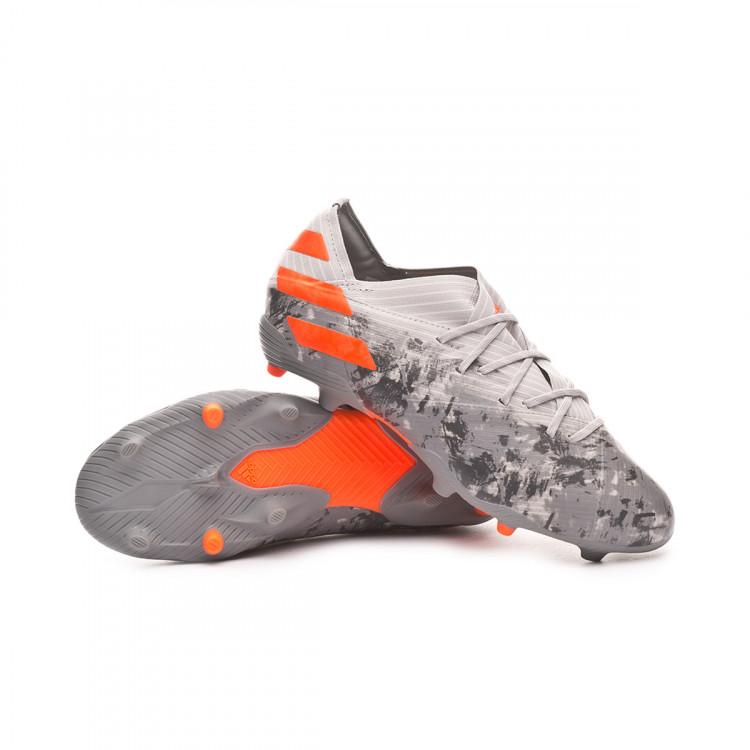 bota-adidas-nemeziz-19.1-fg-nino-grey-two-solar-orange-chalk-white-0.jpg