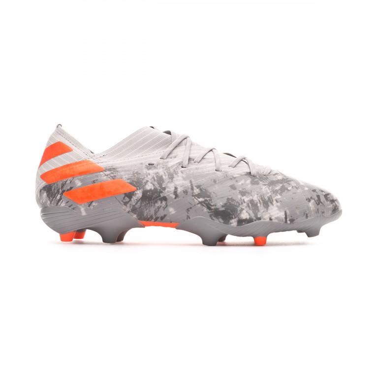 bota-adidas-nemeziz-19.1-fg-nino-grey-two-solar-orange-chalk-white-1.jpg