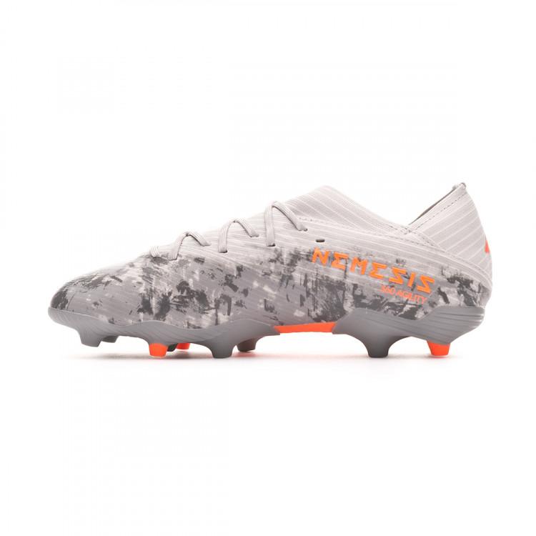 bota-adidas-nemeziz-19.1-fg-nino-grey-two-solar-orange-chalk-white-2.jpg