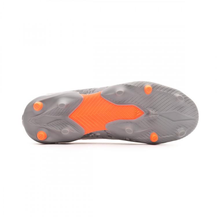 bota-adidas-nemeziz-19.1-fg-nino-grey-two-solar-orange-chalk-white-3.jpg