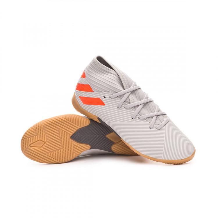 zapatilla-adidas-nemeziz-19.3-in-nino-grey-two-solar-orange-chalk-white-0.jpg