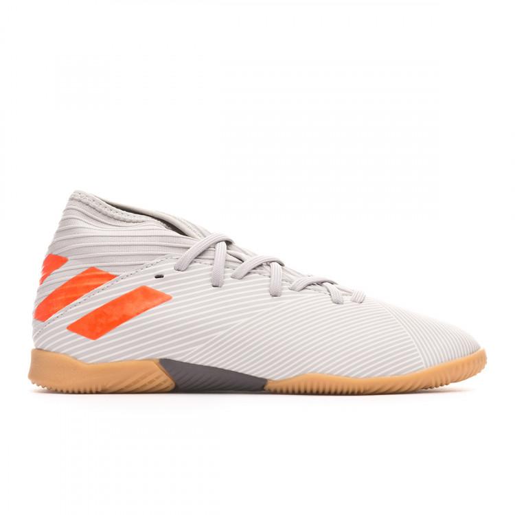 zapatilla-adidas-nemeziz-19.3-in-nino-grey-two-solar-orange-chalk-white-1.jpg
