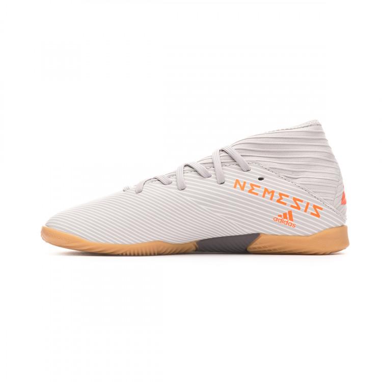 zapatilla-adidas-nemeziz-19.3-in-nino-grey-two-solar-orange-chalk-white-2.jpg