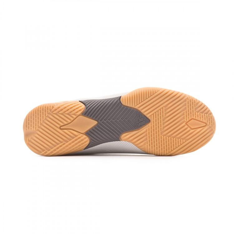 zapatilla-adidas-nemeziz-19.3-in-nino-grey-two-solar-orange-chalk-white-3.jpg