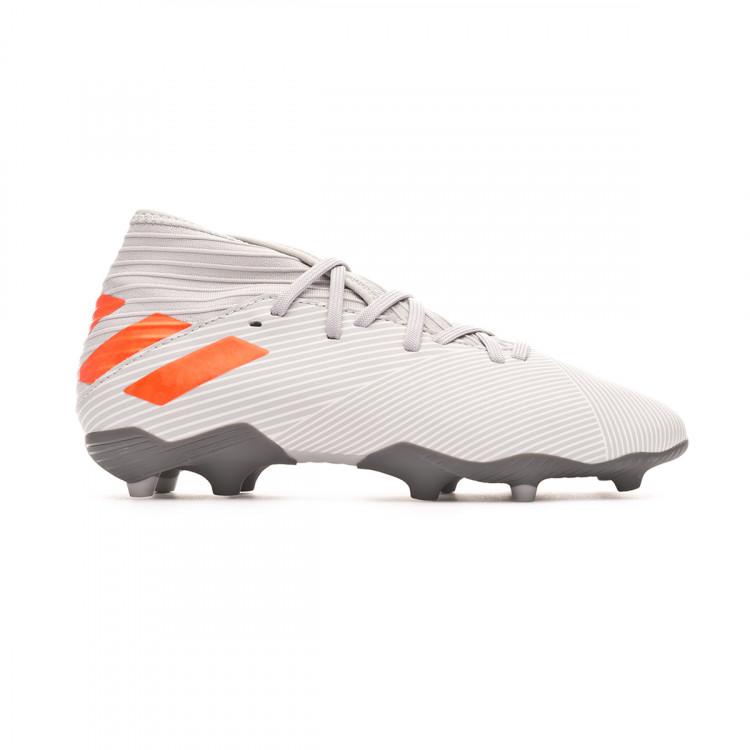 bota-adidas-nemeziz-19.3-fg-nino-grey-two-solar-orange-chalk-white-1.jpg