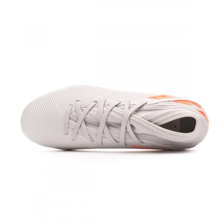 bota-adidas-nemeziz-19.3-fg-nino-grey-two-solar-orange-chalk-white-4.jpg