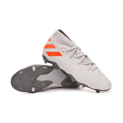 bota-adidas-nemeziz-19.3-fg-nino-grey-two-solar-orange-chalk-white-0.jpg