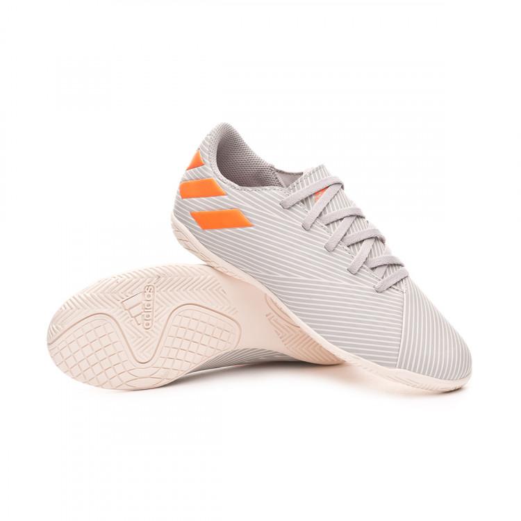 zapatilla-adidas-nemeziz-19.4-in-nino-grey-two-solar-orange-chalk-white-0.jpg