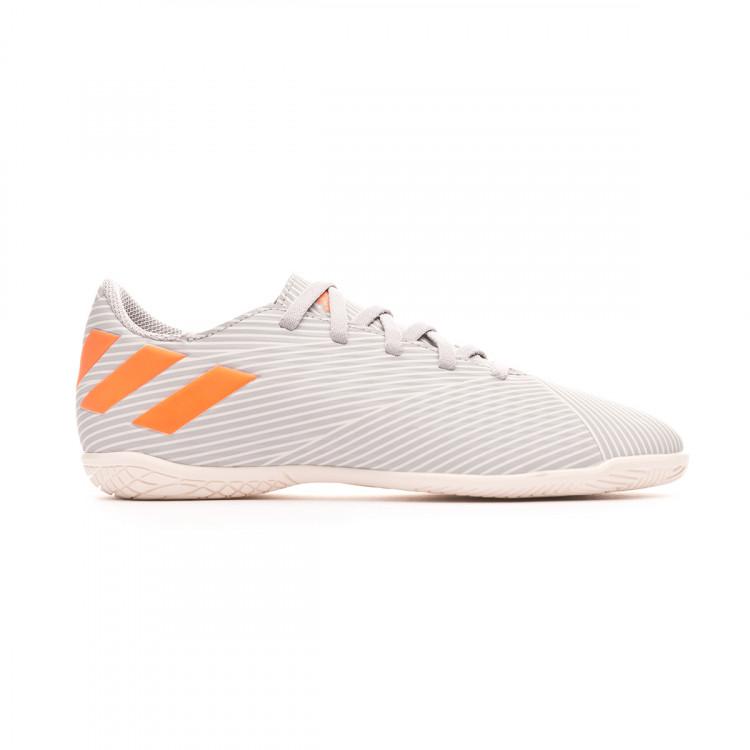 zapatilla-adidas-nemeziz-19.4-in-nino-grey-two-solar-orange-chalk-white-1.jpg