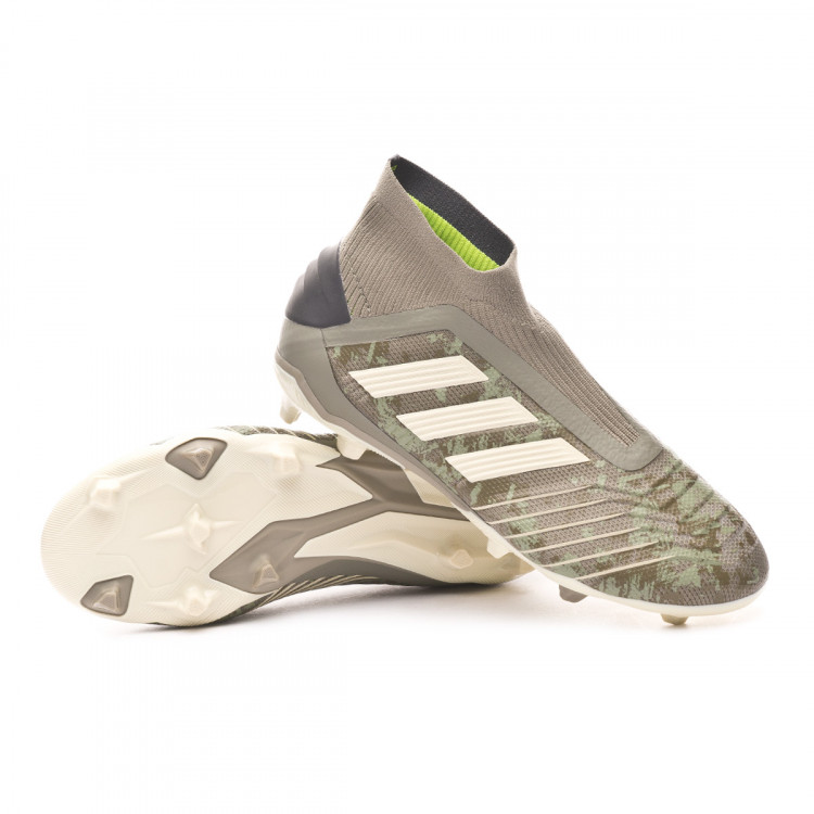 bota-adidas-predator-19-fg-nino-legacy-green-sand-solar-yellow-0.jpg