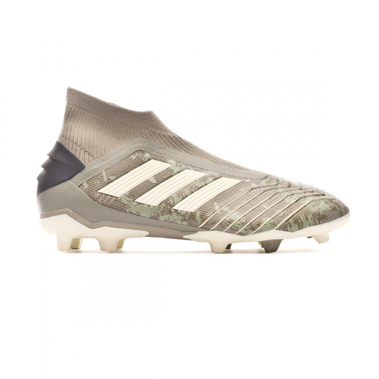 bota-adidas-predator-19-fg-nino-legacy-green-sand-solar-yellow-1.jpg