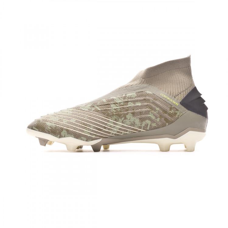 bota-adidas-predator-19-fg-nino-legacy-green-sand-solar-yellow-2.jpg