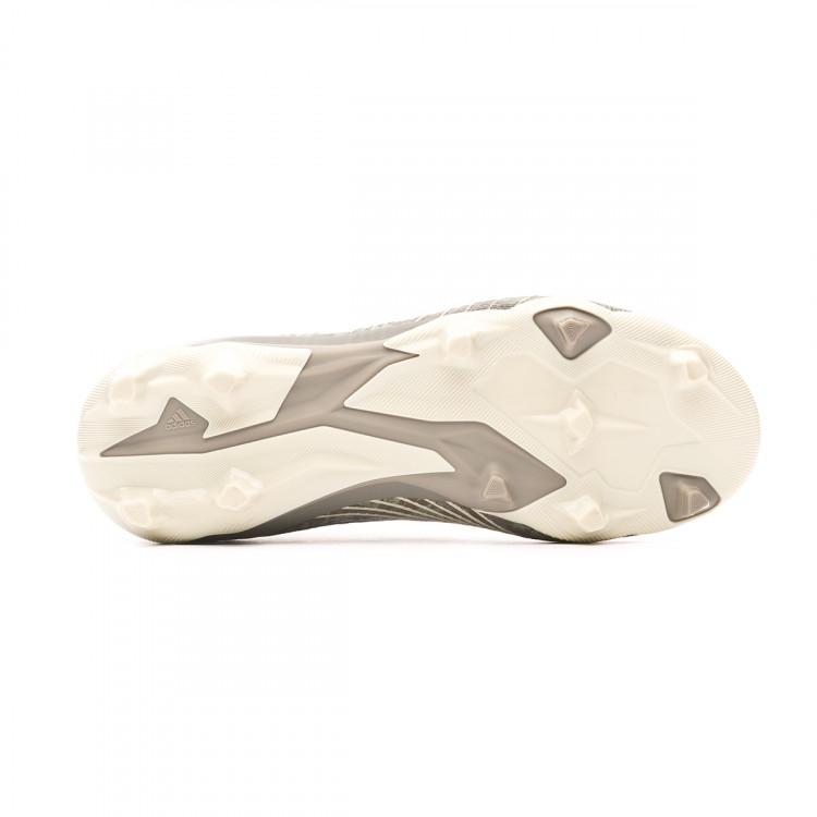 bota-adidas-predator-19-fg-nino-legacy-green-sand-solar-yellow-3.jpg