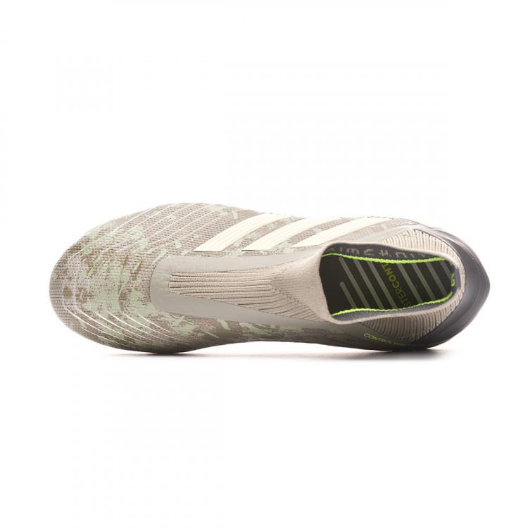 bota-adidas-predator-19-fg-nino-legacy-green-sand-solar-yellow-4.jpg
