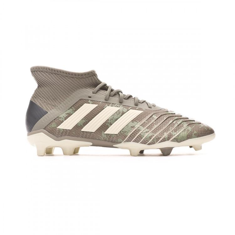 bota-adidas-predator-19.1-fg-nino-legacy-green-sand-solar-yellow-1.jpg