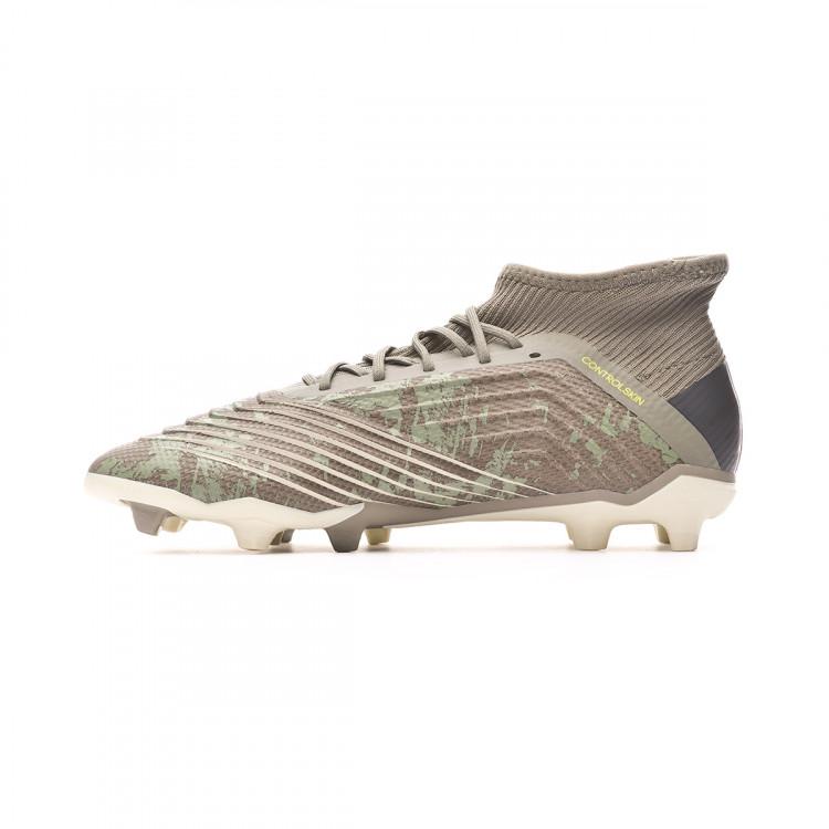 bota-adidas-predator-19.1-fg-nino-legacy-green-sand-solar-yellow-2.jpg