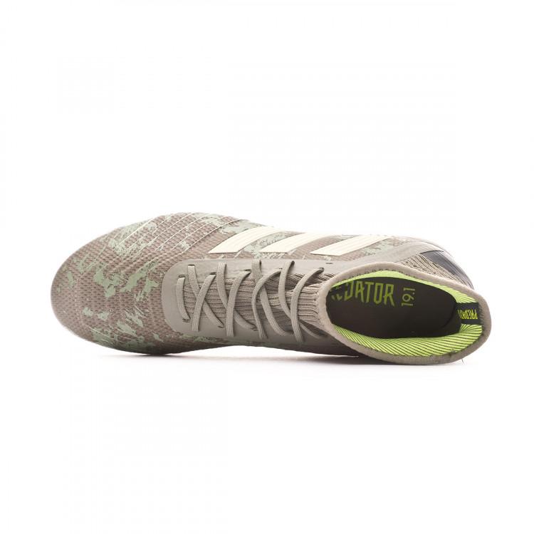 bota-adidas-predator-19.1-fg-nino-legacy-green-sand-solar-yellow-4.jpg