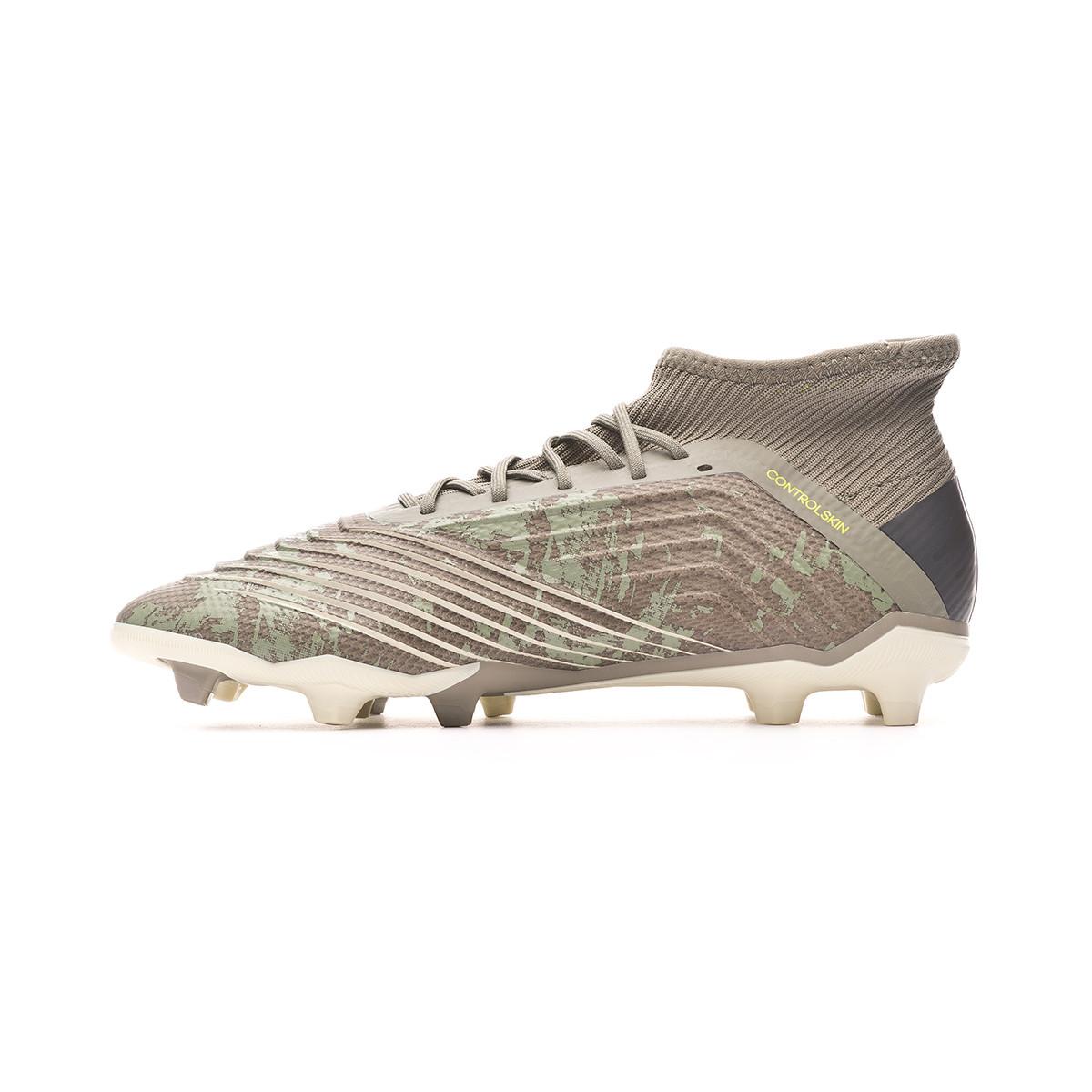 scarpe da calcio adidas control skin