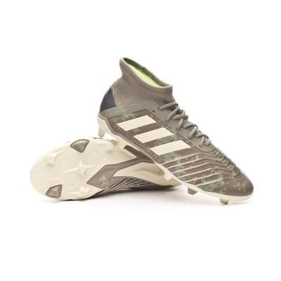 bota-adidas-predator-19.1-fg-nino-legacy-green-sand-solar-yellow-0.jpg