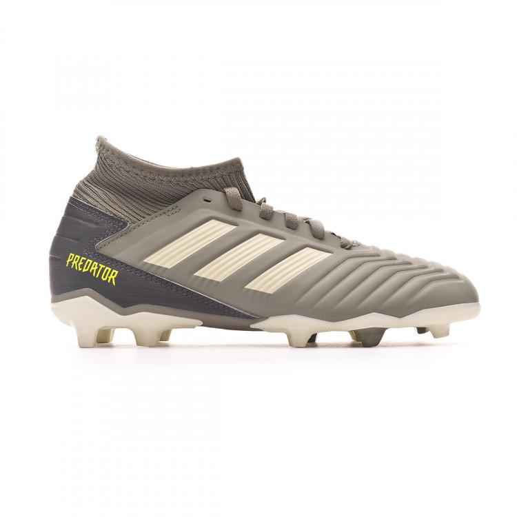 bota-adidas-predator-19.3-fg-nino-legacy-green-sand-solar-yellow-1.jpg