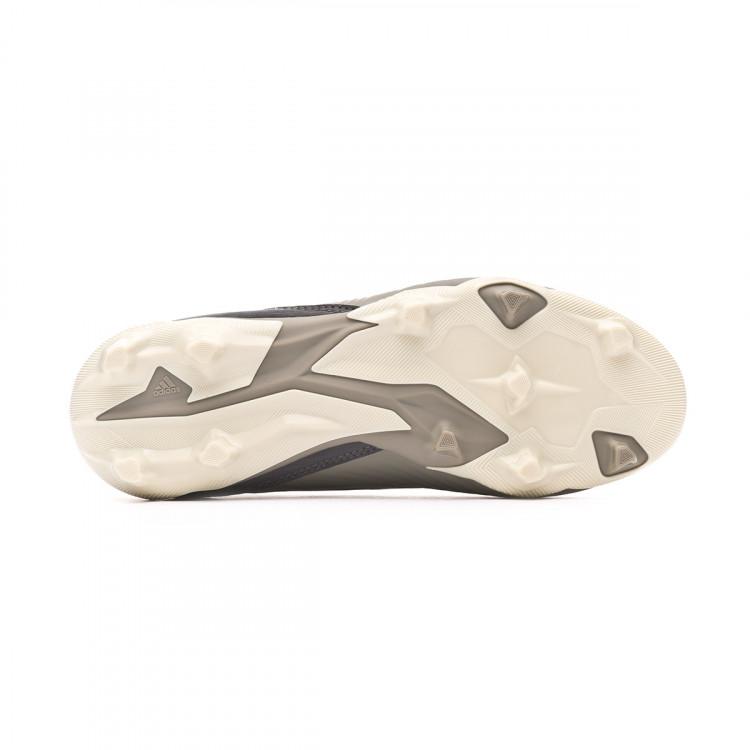 bota-adidas-predator-19.3-fg-nino-legacy-green-sand-solar-yellow-3.jpg