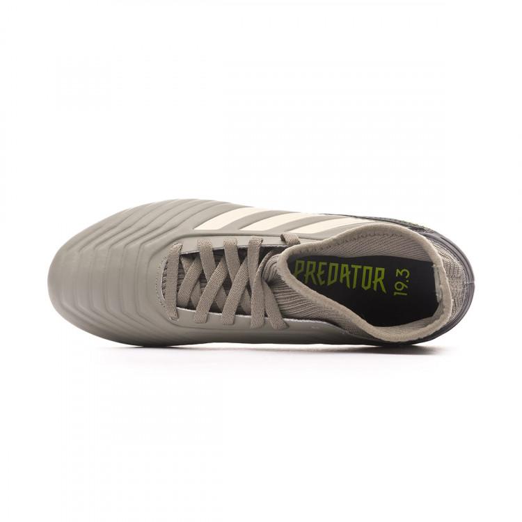 bota-adidas-predator-19.3-fg-nino-legacy-green-sand-solar-yellow-4.jpg
