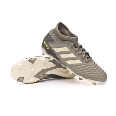 bota-adidas-predator-19.3-fg-nino-legacy-green-sand-solar-yellow-0.jpg