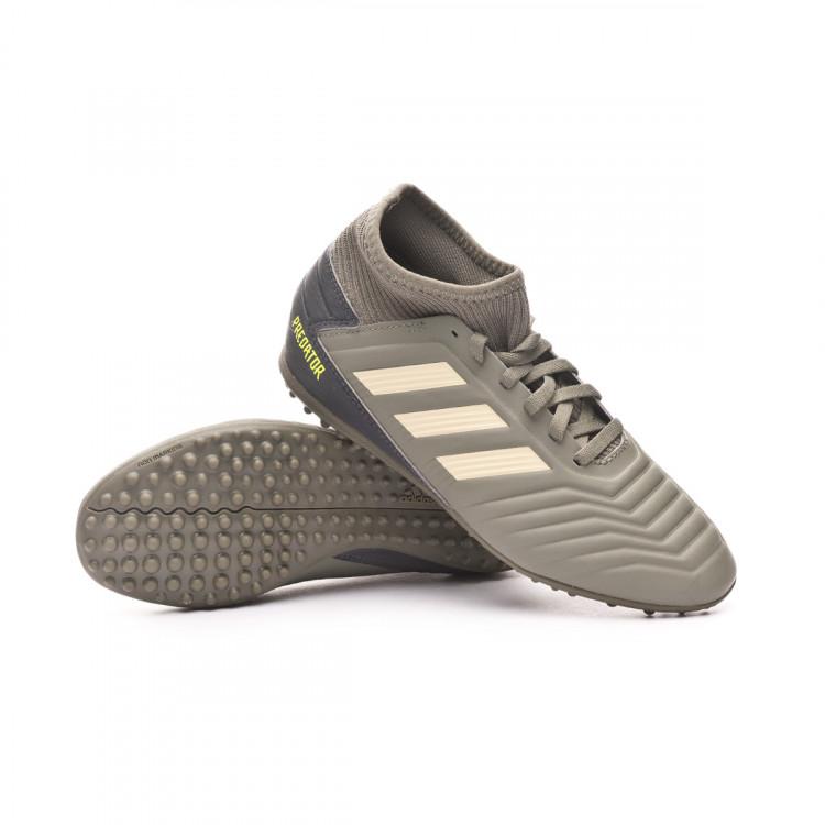 zapatilla-adidas-predator-19.3-turf-nino-legacy-green-sand-solar-yellow-0.jpg