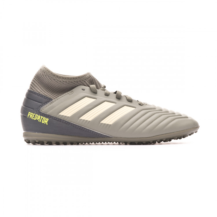 zapatilla-adidas-predator-19.3-turf-nino-legacy-green-sand-solar-yellow-1.jpg