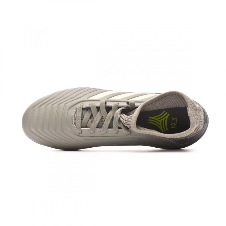 zapatilla-adidas-predator-19.3-turf-nino-legacy-green-sand-solar-yellow-4.jpg