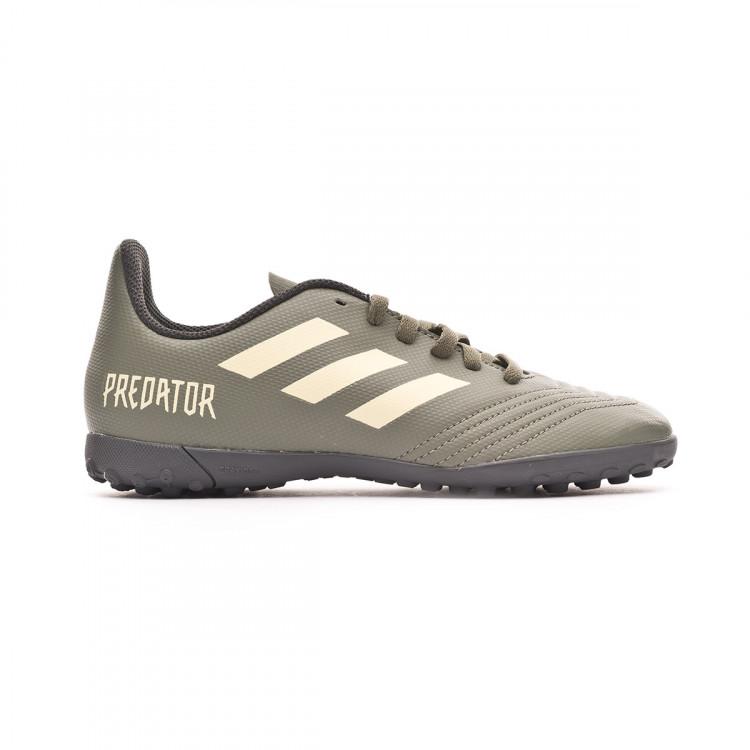 zapatilla-adidas-predator-19.4-turf-nino-legacy-green-sand-solar-yellow-1.jpg