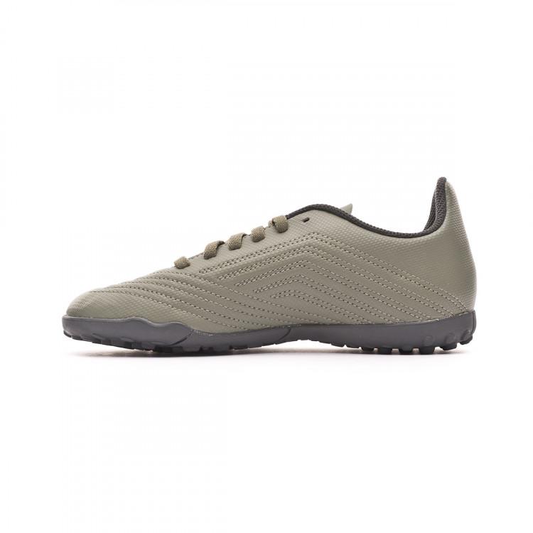 zapatilla-adidas-predator-19.4-turf-nino-legacy-green-sand-solar-yellow-2.jpg