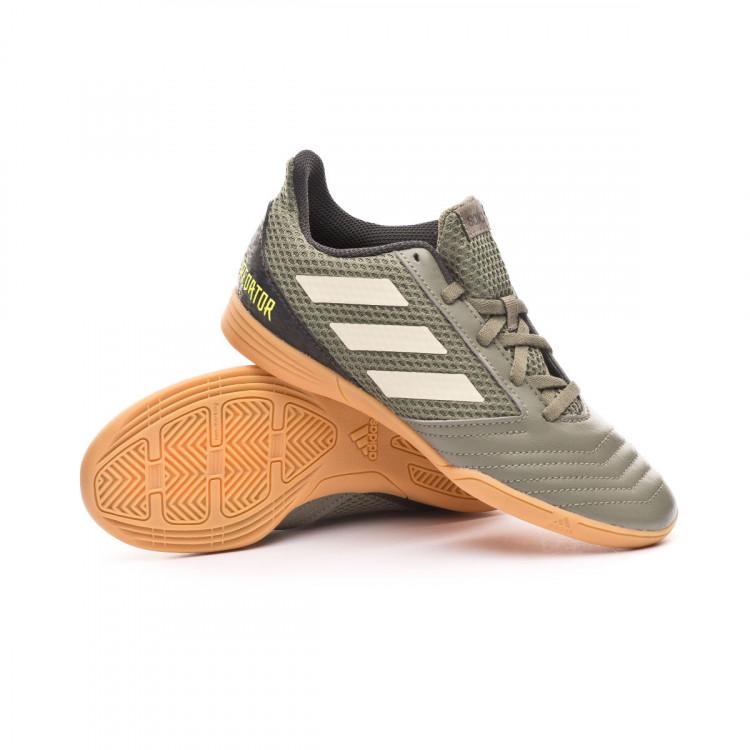 zapatilla-adidas-predator-19.4-in-sala-legacy-green-sand-solar-yellow-0.jpg