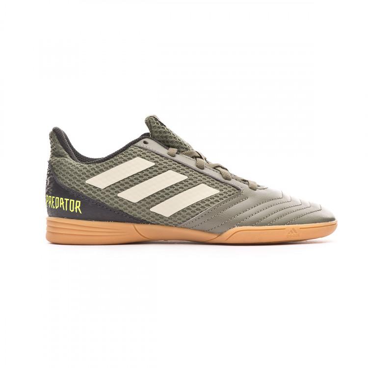 zapatilla-adidas-predator-19.4-in-sala-legacy-green-sand-solar-yellow-1.jpg