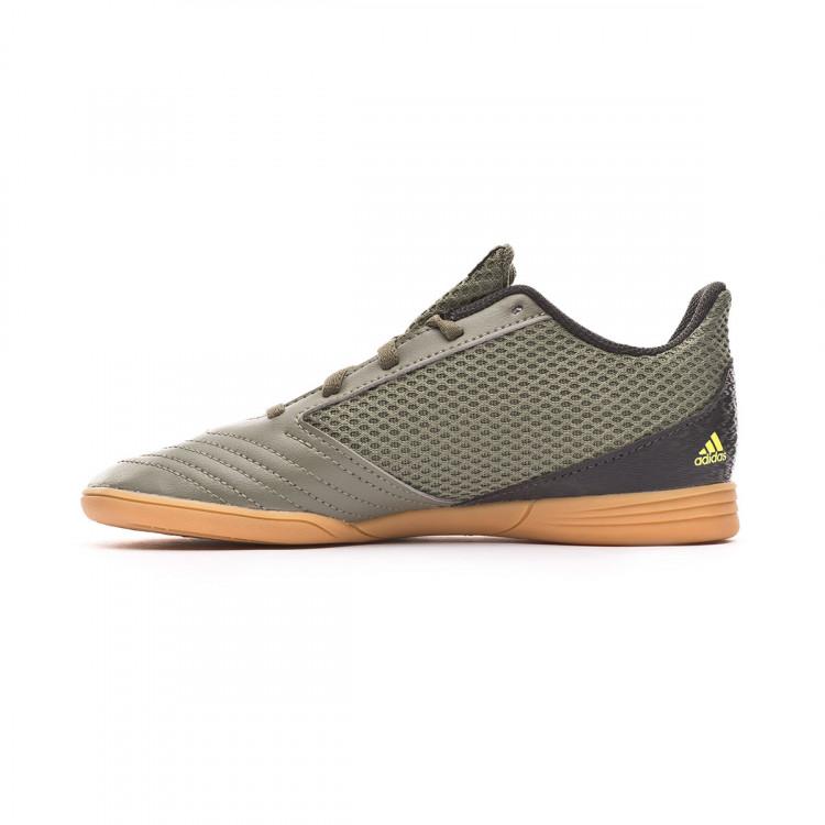 zapatilla-adidas-predator-19.4-in-sala-legacy-green-sand-solar-yellow-2.jpg