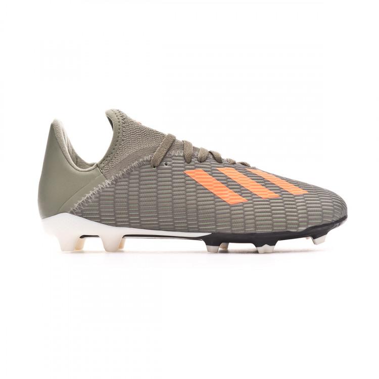 bota-adidas-x-19.3-fg-nino-legacy-green-solar-orange-chalk-white-1.jpg