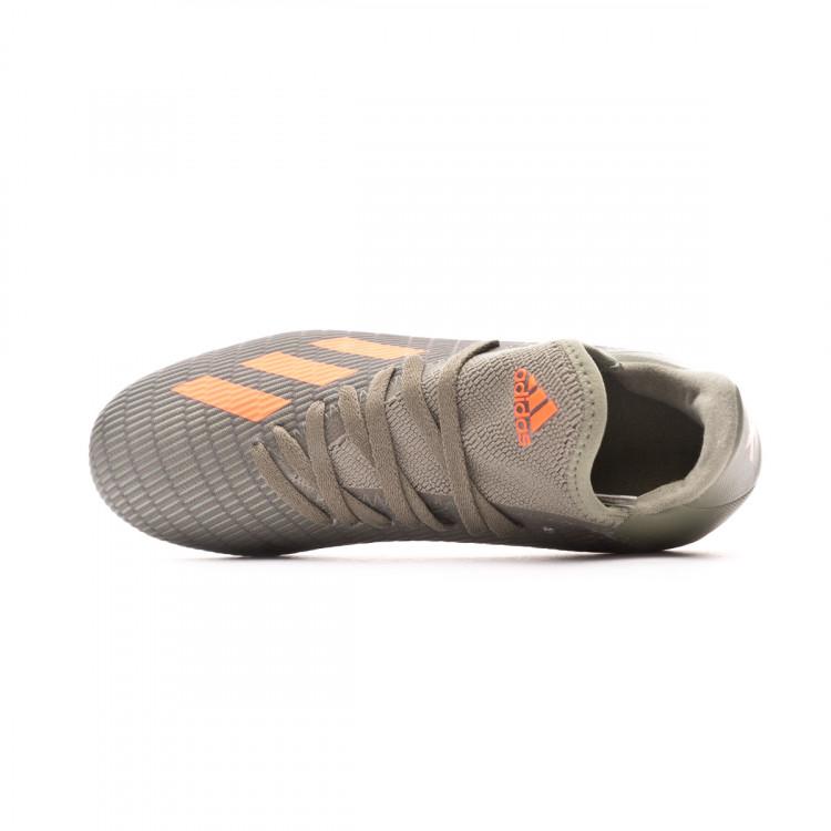bota-adidas-x-19.3-fg-nino-legacy-green-solar-orange-chalk-white-4.jpg