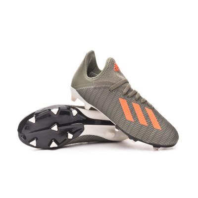 bota-adidas-x-19.3-fg-nino-legacy-green-solar-orange-chalk-white-0.jpg