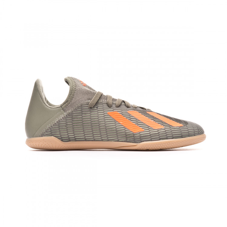 zapatilla-adidas-x-19.3-in-nino-legacy-green-solar-orange-chalk-white-1.jpg