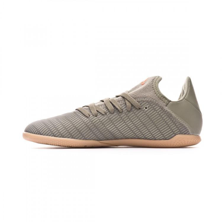 zapatilla-adidas-x-19.3-in-nino-legacy-green-solar-orange-chalk-white-2.jpg