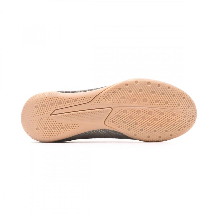 zapatilla-adidas-x-19.3-in-nino-legacy-green-solar-orange-chalk-white-3.jpg