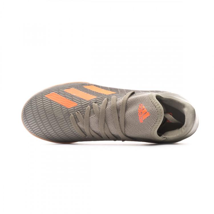 zapatilla-adidas-x-19.3-in-nino-legacy-green-solar-orange-chalk-white-4.jpg